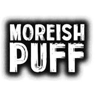 Moreish Puff E Liquid Logo.jpeg