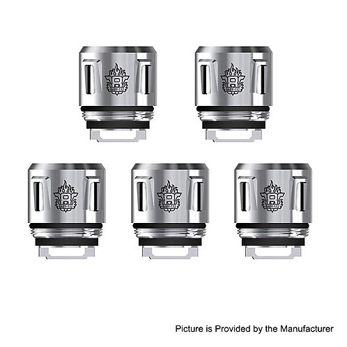 Smok V8 Baby-T12 0.15 ohm Coil 5 Pack