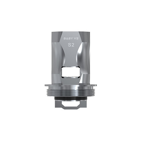 Smok Mini V2 S2 0.15 ohm Coil 3 Pack