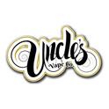 Uncles