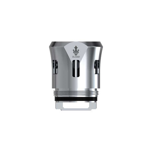 Smok V12 Prince Triple Mesh 0.15 ohm Coil 3 Pack