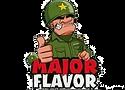 Major Flavor