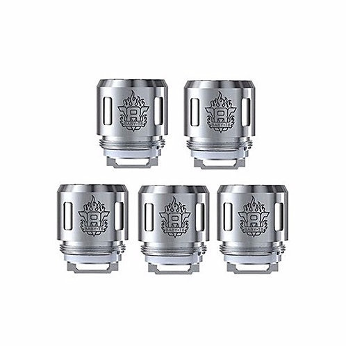 SMOK V8 Baby T8 0.15 Ohm Coil 5 Pack