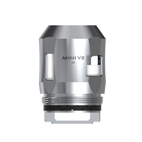 Smok Mini V2 A2 0.2 ohm Coil 3 Pack
