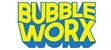 Bubble worx
