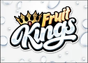 Fruit King