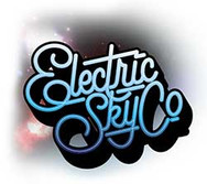 Electric Sky Co
