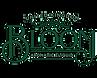 Bloom E Liquid Logo