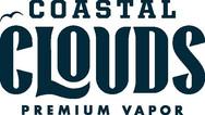 Coastal Clouds Co