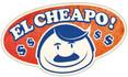 El Cheapo