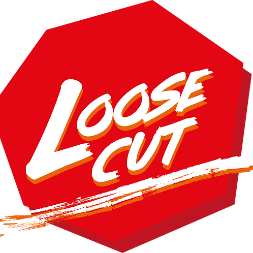 Loose Cut Truvape Plus E Liquid