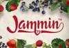 Jammin E Liquid