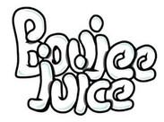 Boujee Juice