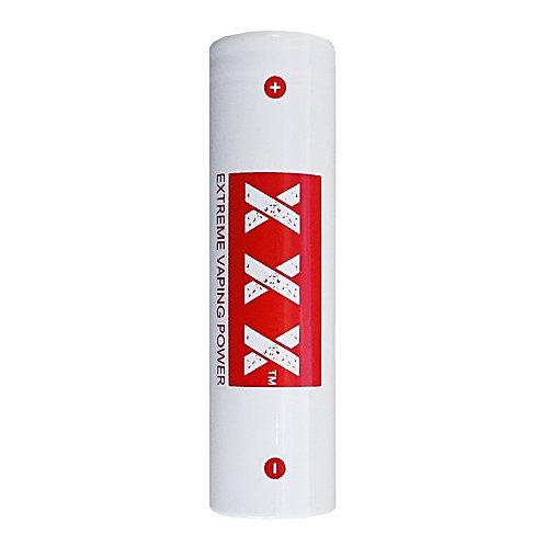 XXX Red 3000mah 20A Battery