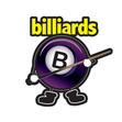 Billiards E Liquid