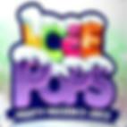 Icee pops