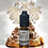 Cinnamon Roll White Series by Kilo E Liquid