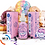 I Love Donuts Too by Mad Hatter Juice E Liquid 60ml Shortfill