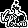 Vape Potions Logo