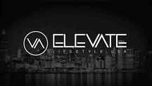 Elevate Lifestyle USA