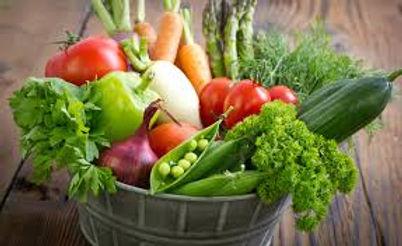 fresh bright veggies.jpg