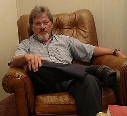 Pic of Steve.jpg