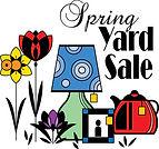 Spring Yard Sale.jpg