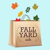 Fall Yard Sale2.jpg