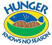 Hunger Knows No Season 2.jpeg