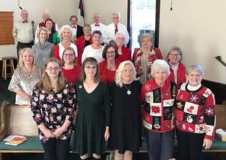 Choir December 2019.JPG