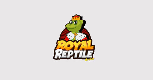 RoyalReptile.jpg
