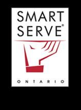 _images_smart-serve-logo.png