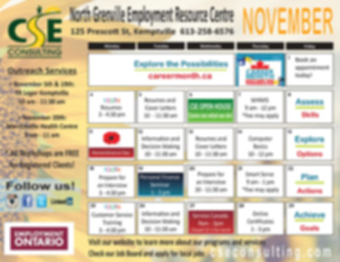 November 2019 - CSE NG Calendar.jpg