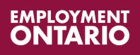 Employment Ontario Home