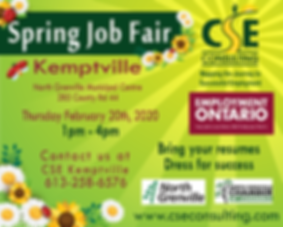 CSE NG Spring Job Fair - Web.png