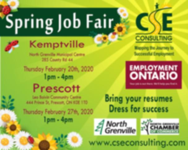 CSE NG&SG Spring Job Fair - Web.png
