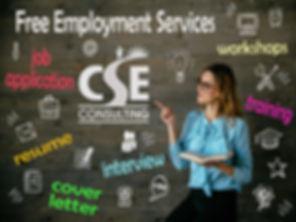 CSE-Services-August.jpg
