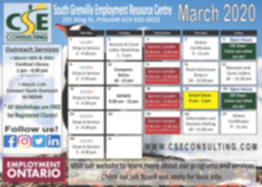 March 2020 - CSE SG Calendar.png