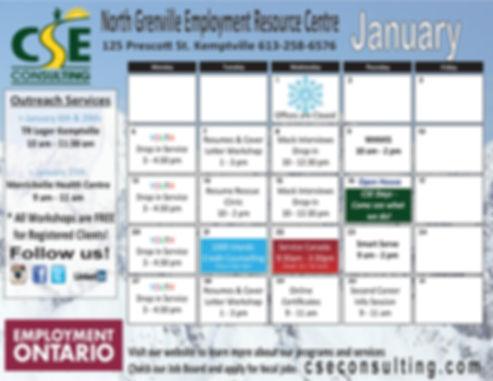 January 2020 - CSE NG Calendar JPG.jpg