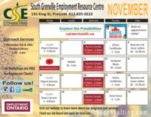 November 2019 - CSE SG Calendar.jpg