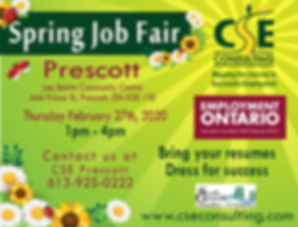 CSE SG Spring Job Fair - Web.png