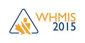 WHMIS-2015.jpg
