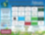 February 2020 - CSE NG Calendar.png