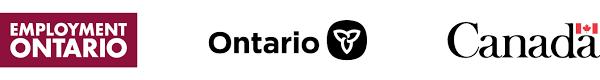 Employment Ontario Logo 2020.png