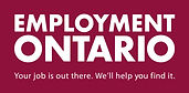Employment Ontario Home