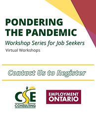 Poster Pondering the Pandemic - Mental Health Workshop.png