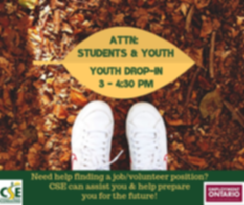 Youth Drop In Alternative.png