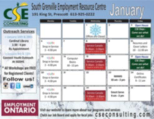 January 2020 Calendar SG JPG.jpg