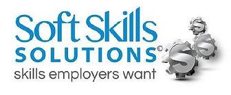 Soft Skills Solutions.jpg
