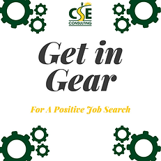 Cover - Get in Gear Workshop.png